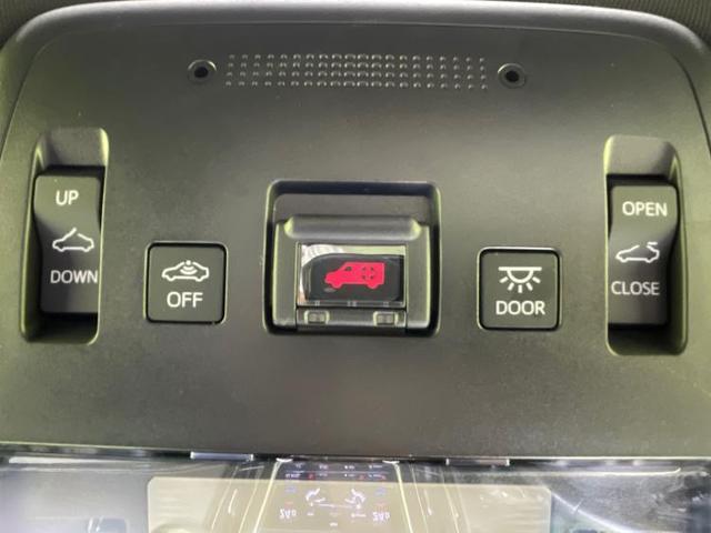 RSアドバンス 純正 メモリーナビ/サンルーフ/シート ハーフレザー/車線逸脱防止支援システム/パーキングアシスト バックガイド/ヘッドランプ LED/ETC/EBD付ABS/横滑り防止装置 バックカメラ DVD再生(16枚目)