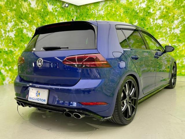 R 純正 HDDナビ/シート フルレザー/車線逸脱防止支援システム/パーキングアシスト バックガイド/ヘッドランプ LED/ETC/EBD付ABS/横滑り防止装置/アイドリングストップ 革シート 4WD(3枚目)