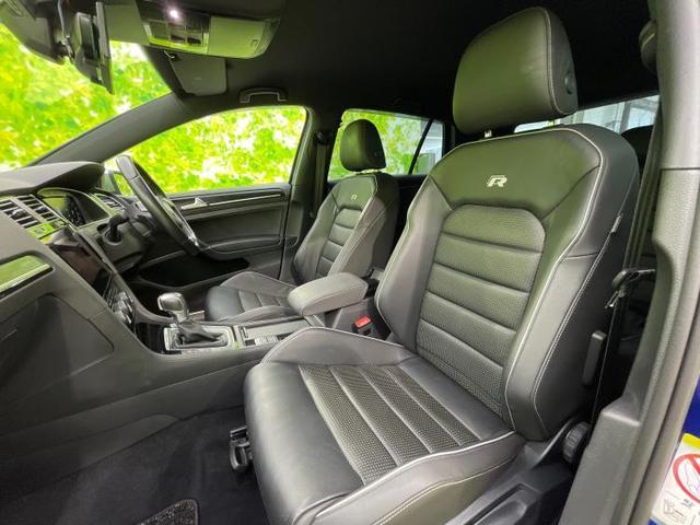 R 純正 HDDナビ/シート フルレザー/車線逸脱防止支援システム/パーキングアシスト バックガイド/ヘッドランプ LED/ETC/EBD付ABS/横滑り防止装置/アイドリングストップ 革シート 4WD(6枚目)