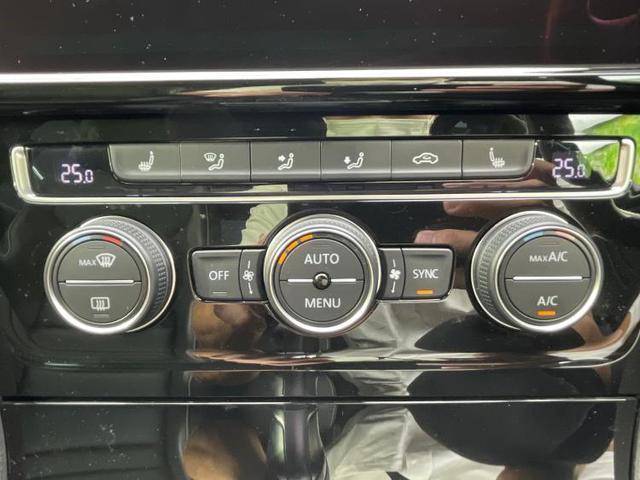 R 純正 HDDナビ/シート フルレザー/車線逸脱防止支援システム/パーキングアシスト バックガイド/ヘッドランプ LED/ETC/EBD付ABS/横滑り防止装置/アイドリングストップ 革シート 4WD(11枚目)