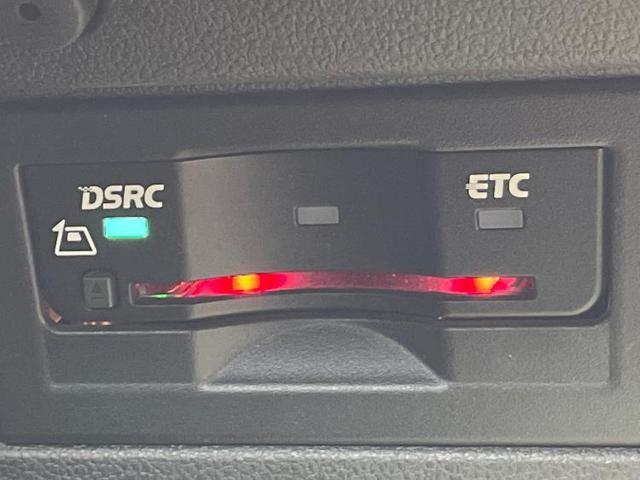 R 純正 HDDナビ/シート フルレザー/車線逸脱防止支援システム/パーキングアシスト バックガイド/ヘッドランプ LED/ETC/EBD付ABS/横滑り防止装置/アイドリングストップ 革シート 4WD(12枚目)