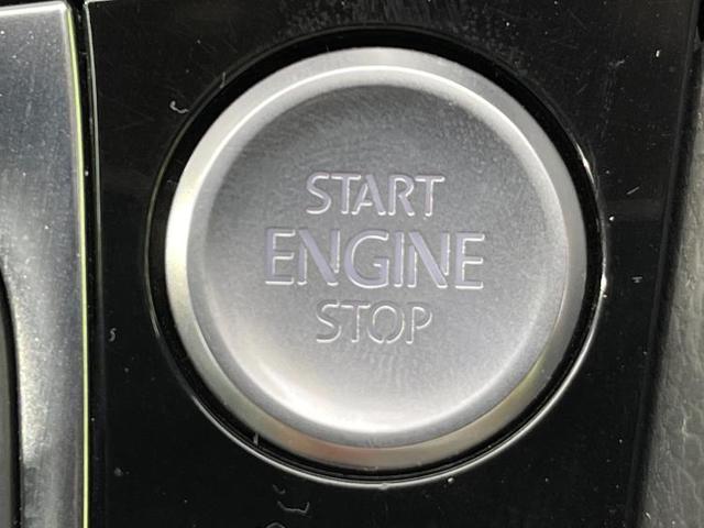 R 純正 HDDナビ/シート フルレザー/車線逸脱防止支援システム/パーキングアシスト バックガイド/ヘッドランプ LED/ETC/EBD付ABS/横滑り防止装置/アイドリングストップ 革シート 4WD(16枚目)