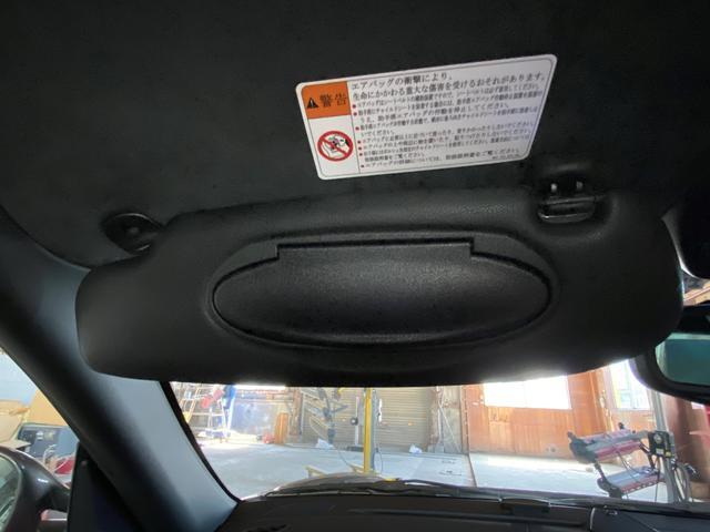 「ポルシェ」「911」「クーペ」「大阪府」の中古車31