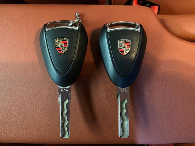 「ポルシェ」「911」「クーペ」「大阪府」の中古車33