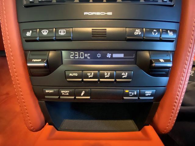 「ポルシェ」「911」「クーペ」「大阪府」の中古車36