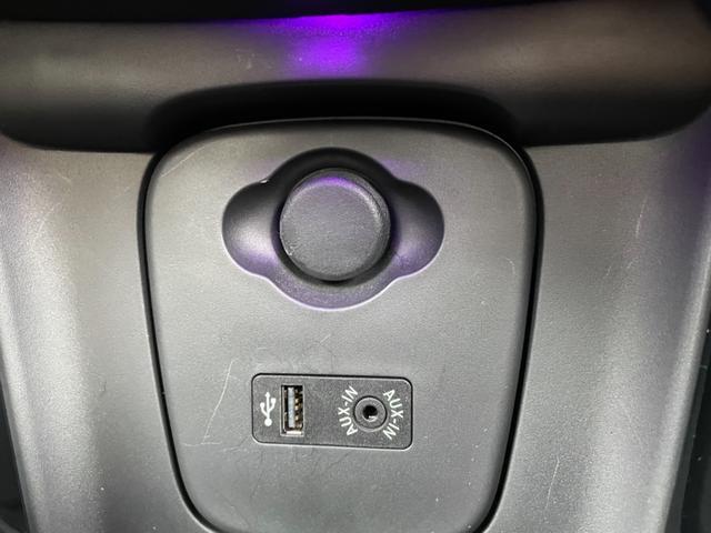 クーパーS ナビ バックカメラ アイドリングストップ AUX-in USB入力端子  スペアキー(46枚目)