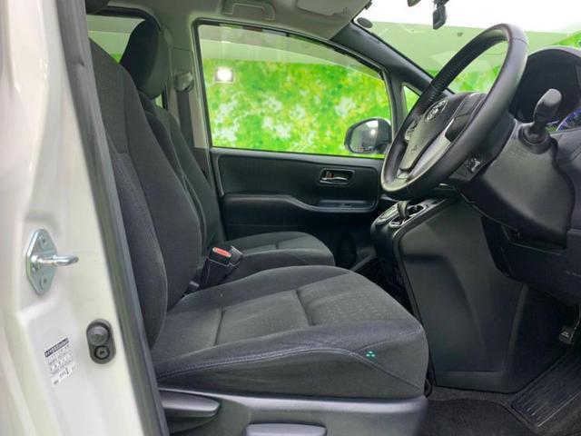 ハイブリッドG 社外 9インチ メモリーナビ/両側電動スライドドア/ヘッドランプ LED/ETC/EBD付ABS/横滑り防止装置/アイドリングストップ/TV/エアバッグ 運転席/エアバッグ 助手席/アルミホイール(5枚目)