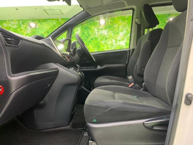 ハイブリッドG 社外 9インチ メモリーナビ/両側電動スライドドア/ヘッドランプ LED/ETC/EBD付ABS/横滑り防止装置/アイドリングストップ/TV/エアバッグ 運転席/エアバッグ 助手席/アルミホイール(6枚目)