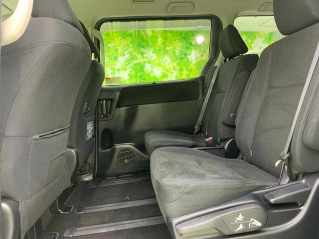 ハイブリッドG 社外 9インチ メモリーナビ/両側電動スライドドア/ヘッドランプ LED/ETC/EBD付ABS/横滑り防止装置/アイドリングストップ/TV/エアバッグ 運転席/エアバッグ 助手席/アルミホイール(7枚目)