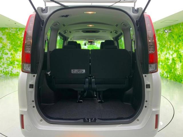 ハイブリッドG 社外 9インチ メモリーナビ/両側電動スライドドア/ヘッドランプ LED/ETC/EBD付ABS/横滑り防止装置/アイドリングストップ/TV/エアバッグ 運転席/エアバッグ 助手席/アルミホイール(8枚目)