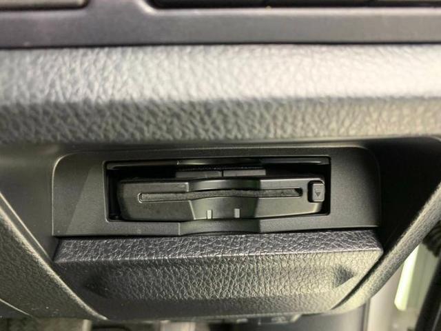 ハイブリッドG 社外 9インチ メモリーナビ/両側電動スライドドア/ヘッドランプ LED/ETC/EBD付ABS/横滑り防止装置/アイドリングストップ/TV/エアバッグ 運転席/エアバッグ 助手席/アルミホイール(13枚目)