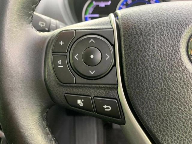 ハイブリッドG 社外 9インチ メモリーナビ/両側電動スライドドア/ヘッドランプ LED/ETC/EBD付ABS/横滑り防止装置/アイドリングストップ/TV/エアバッグ 運転席/エアバッグ 助手席/アルミホイール(17枚目)