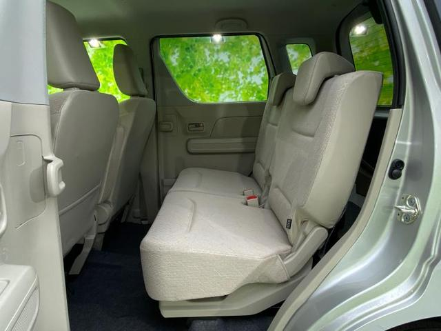FX デュアルセンサーブレーキサポート/EBD付ABS/横滑り防止装置/アイドリングストップ/エアバッグ 運転席/エアバッグ 助手席/パワーウインドウ/キーレスエントリー/オートエアコン 盗難防止装置(7枚目)