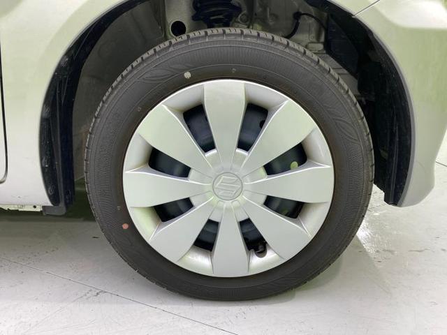 FX デュアルセンサーブレーキサポート/EBD付ABS/横滑り防止装置/アイドリングストップ/エアバッグ 運転席/エアバッグ 助手席/パワーウインドウ/キーレスエントリー/オートエアコン 盗難防止装置(16枚目)