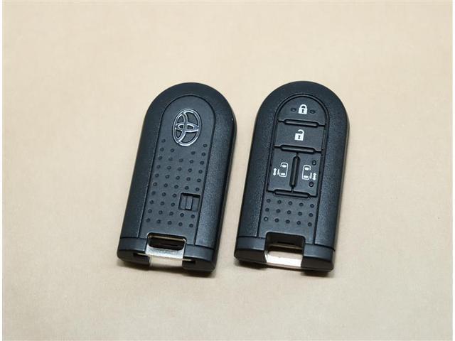 カスタムG S ワンセグ メモリーナビ ミュージックプレイヤー接続可 バックカメラ 衝突被害軽減システム ETC 両側電動スライド LEDヘッドランプ ウオークスルー ワンオーナー アイドリングストップ(14枚目)
