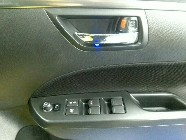 ベースグレード 車庫保管車 禁煙車 社外SDナビ スカウターカメラ フルセグTV サブウーハー ステリモ クルーズC パドルS LEDデーライト装備(29枚目)