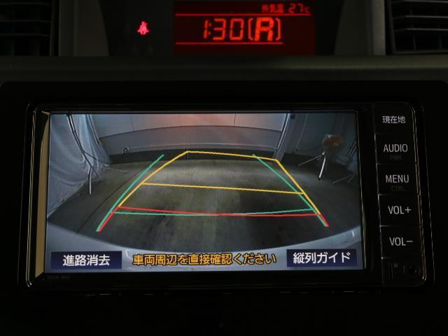 X S キーフリー ETC ドラレコ インテリキー アイドリングストップ ワンセグ 盗難防止システム ABS ナビ・TV バックC プリクラッシュセーフティー メモリ-ナビ ワンオ-ナ- 左オートスライドドア(6枚目)