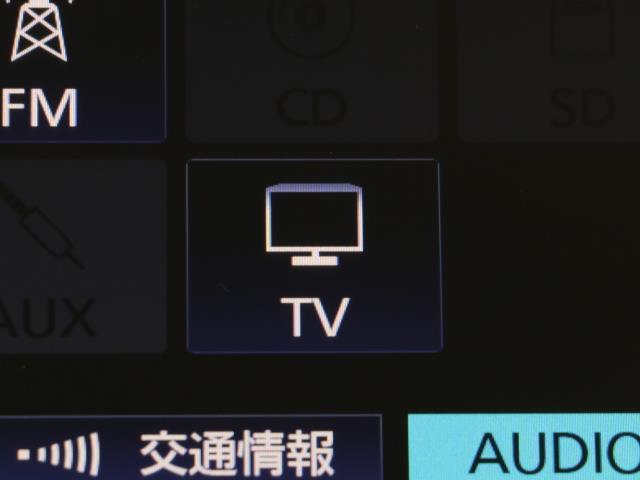 X S キーフリー ETC ドラレコ インテリキー アイドリングストップ ワンセグ 盗難防止システム ABS ナビ・TV バックC プリクラッシュセーフティー メモリ-ナビ ワンオ-ナ- 左オートスライドドア(8枚目)