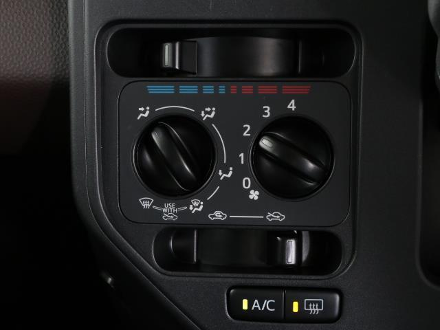 X S キーフリー ETC ドラレコ インテリキー アイドリングストップ ワンセグ 盗難防止システム ABS ナビ・TV バックC プリクラッシュセーフティー メモリ-ナビ ワンオ-ナ- 左オートスライドドア(11枚目)