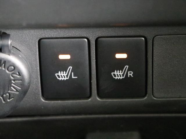 X S キーフリー ETC ドラレコ インテリキー アイドリングストップ ワンセグ 盗難防止システム ABS ナビ・TV バックC プリクラッシュセーフティー メモリ-ナビ ワンオ-ナ- 左オートスライドドア(14枚目)