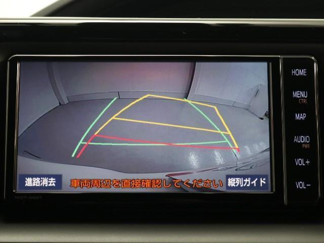 ハイブリッドG バックモニタ 地デジ 横滑り防止装置 LEDヘッド クルコン 盗難防止システム ETC メモリーナビ 3列シート DVD スマートキー ナビTV ドライブレコーダー CD アルミ キーフリー ABS(8枚目)