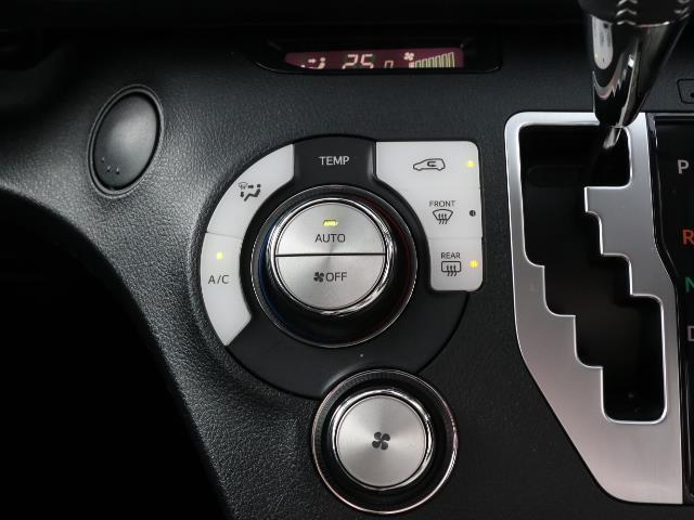ファンベースG CD 両側自動ドア イモビライザー ドラレコ ETC フルセグ ナビTV メモリーナビ DVD アルミ スマキー 衝突被害軽減ブレ-キ Bカメ I-STOP キーレス ABS(11枚目)