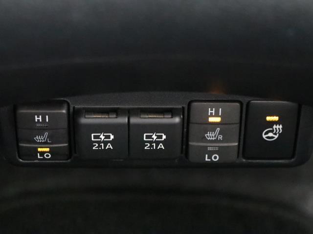 ファンベースG CD 両側自動ドア イモビライザー ドラレコ ETC フルセグ ナビTV メモリーナビ DVD アルミ スマキー 衝突被害軽減ブレ-キ Bカメ I-STOP キーレス ABS(14枚目)