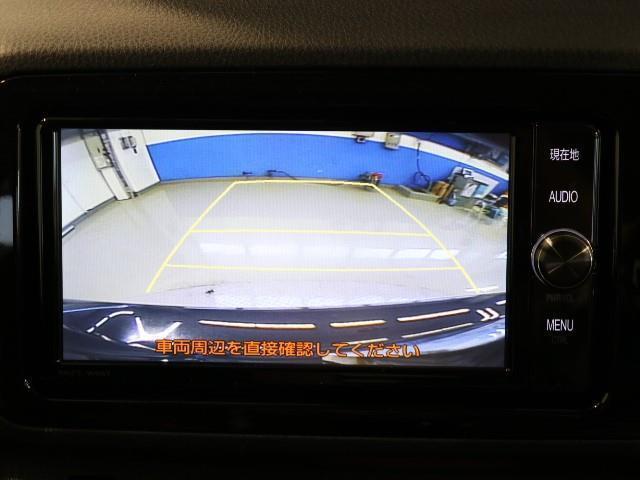 ハイブリッドGRスポーツ ワンオーナー 衝突被害軽減システム ETC ドラレコ メモリーナビ キーフリー バックカメラ LEDライト TVナビ スマートキー フルセグTV(8枚目)