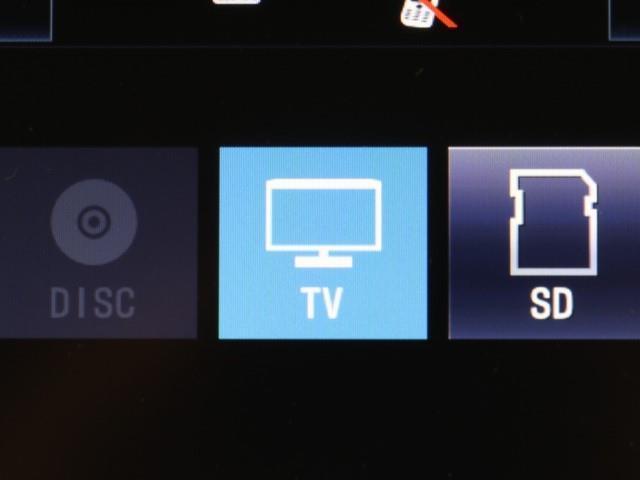 ハイブリッドGRスポーツ ワンオーナー 衝突被害軽減システム ETC ドラレコ メモリーナビ キーフリー バックカメラ LEDライト TVナビ スマートキー フルセグTV(9枚目)