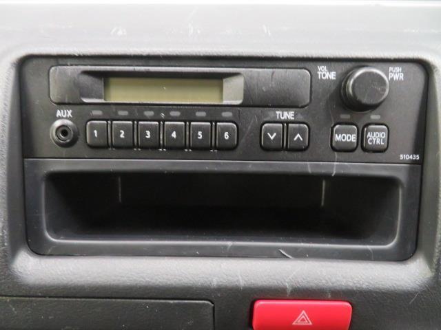 DX GLパッケージ キーレス 1オーナー ETC AC PS PW WSRS(7枚目)
