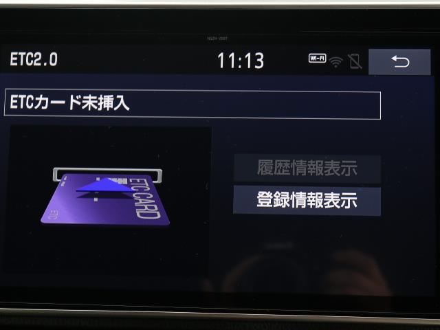 G バックM 1オーナー LED ドラレコ 3列シート ETC スマートキー メモリーナビ CD DVD イモビライザー オートエアコン キーレス アイドリングS アルミホイール オートクルーズ ナビTV(9枚目)
