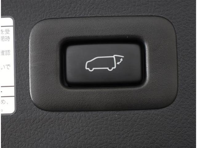 2.5Z Gエディション 両側自動ドア 1オーナ LEDライト ナビ ETC イモビライザー 3列シート メモリーナビ スマートキ- クルコン キーレス アルミホイール 横滑り防止装置 ABS サポカー バックM エアバッグ(11枚目)
