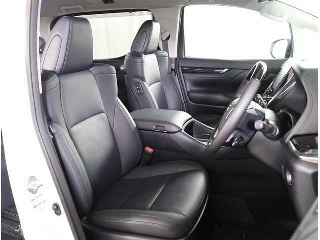 2.5Z Gエディション 両側自動ドア 1オーナ LEDライト ナビ ETC イモビライザー 3列シート メモリーナビ スマートキ- クルコン キーレス アルミホイール 横滑り防止装置 ABS サポカー バックM エアバッグ(14枚目)