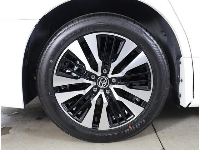 2.5Z Gエディション 両側自動ドア 1オーナ LEDライト ナビ ETC イモビライザー 3列シート メモリーナビ スマートキ- クルコン キーレス アルミホイール 横滑り防止装置 ABS サポカー バックM エアバッグ(18枚目)