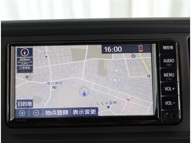 X ナビTV ワイヤレスキー ワンオーナー車 CDチューナー ETC スマートキー メモリーナビ 記録簿 ABS アイドルSTOP セキュリティ 横滑り防止 1セグTV エアバッグ オートエアコン AUX(5枚目)