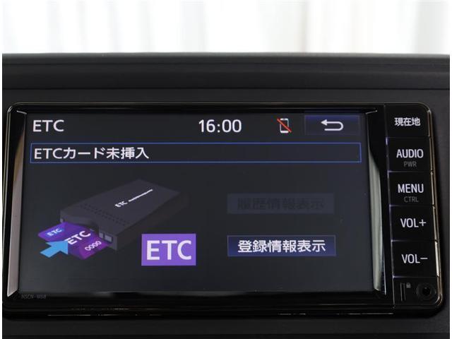 X ナビTV ワイヤレスキー ワンオーナー車 CDチューナー ETC スマートキー メモリーナビ 記録簿 ABS アイドルSTOP セキュリティ 横滑り防止 1セグTV エアバッグ オートエアコン AUX(6枚目)
