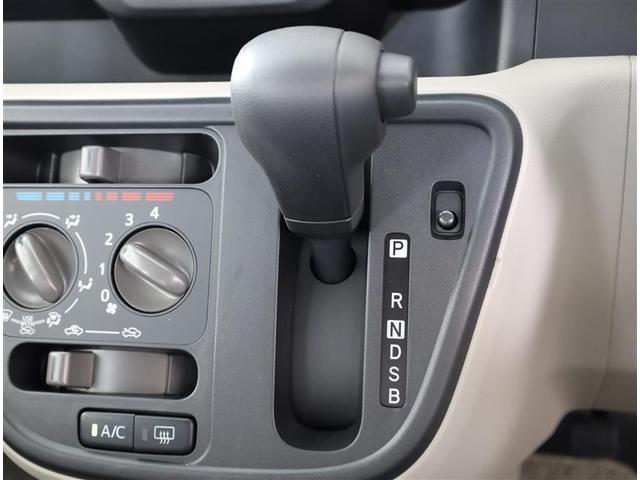 X ナビTV ワイヤレスキー ワンオーナー車 CDチューナー ETC スマートキー メモリーナビ 記録簿 ABS アイドルSTOP セキュリティ 横滑り防止 1セグTV エアバッグ オートエアコン AUX(9枚目)
