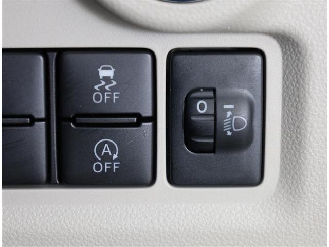 X ナビTV ワイヤレスキー ワンオーナー車 CDチューナー ETC スマートキー メモリーナビ 記録簿 ABS アイドルSTOP セキュリティ 横滑り防止 1セグTV エアバッグ オートエアコン AUX(11枚目)