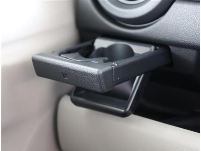 X ナビTV ワイヤレスキー ワンオーナー車 CDチューナー ETC スマートキー メモリーナビ 記録簿 ABS アイドルSTOP セキュリティ 横滑り防止 1セグTV エアバッグ オートエアコン AUX(14枚目)