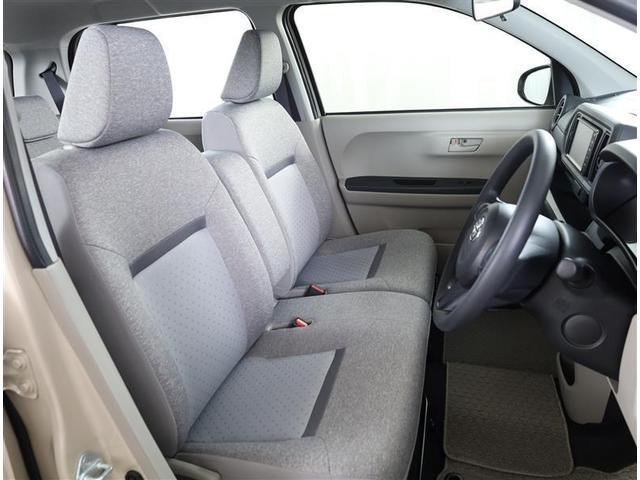 X ナビTV ワイヤレスキー ワンオーナー車 CDチューナー ETC スマートキー メモリーナビ 記録簿 ABS アイドルSTOP セキュリティ 横滑り防止 1セグTV エアバッグ オートエアコン AUX(16枚目)