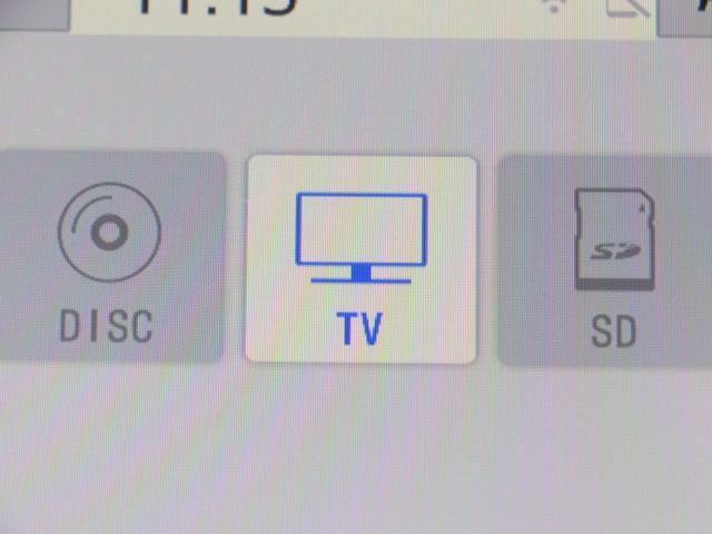 ロングDX バックモニター付 パワーウィンドウ ETC メモリーナビ エアバッグ ワイヤレスキー 点検記録簿付 エアコン ABS 衝突被害軽減 ドラレコ付き ナビテレビ フルセグテレビ CD再生 イモビ パワステ(7枚目)