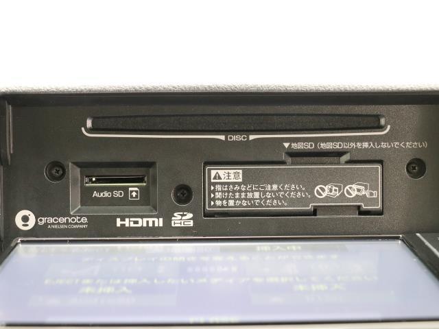 ロングDX バックモニター付 パワーウィンドウ ETC メモリーナビ エアバッグ ワイヤレスキー 点検記録簿付 エアコン ABS 衝突被害軽減 ドラレコ付き ナビテレビ フルセグテレビ CD再生 パワステ(9枚目)