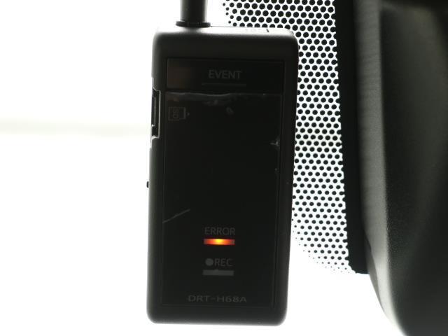 ロングDX バックモニター付 パワーウィンドウ ETC メモリーナビ エアバッグ ワイヤレスキー 点検記録簿付 エアコン ABS 衝突被害軽減 ドラレコ付き ナビテレビ フルセグテレビ CD再生 パワステ(11枚目)