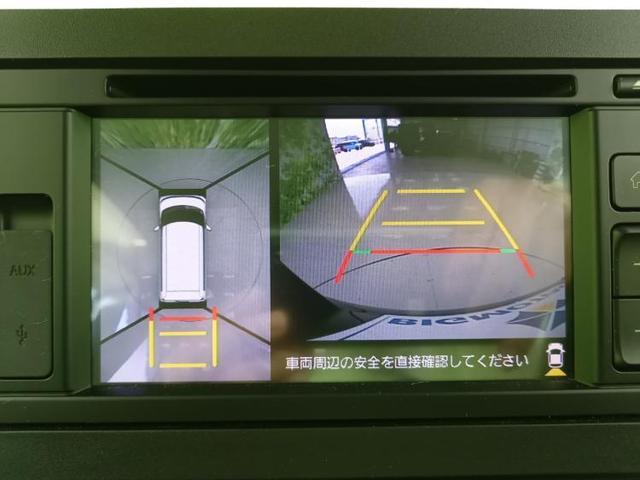 Xセレクション パノラマパーキング/パワースライドドア/LEDヘッド/オートライト/プッシュスタート/電動スライドドア/車線逸脱防止支援システム/パーキングアシスト バックガイド/ヘッドランプ LED 全周囲カメラ(11枚目)