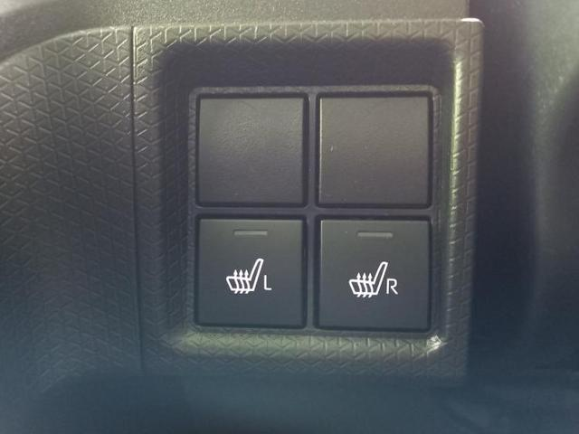 Xセレクション パノラマパーキング/パワースライドドア/LEDヘッド/オートライト/プッシュスタート/電動スライドドア/車線逸脱防止支援システム/パーキングアシスト バックガイド/ヘッドランプ LED 全周囲カメラ(13枚目)