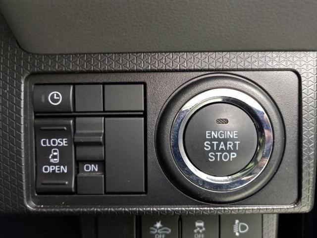 Xセレクション パノラマパーキング/パワースライドドア/LEDヘッド/オートライト/プッシュスタート/電動スライドドア/車線逸脱防止支援システム/パーキングアシスト バックガイド/ヘッドランプ LED 全周囲カメラ(15枚目)