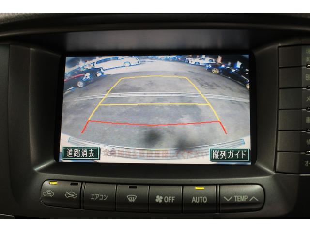 VXリミテッド 1ナンバー 純正ナビ フルセグ DVD再生可 サンルーフ ETC バックカメラ オートライト クルーズコントロール キーレス 純正17インチAW キーレス 電動格納ミラー ルーフレール フルフラット(10枚目)