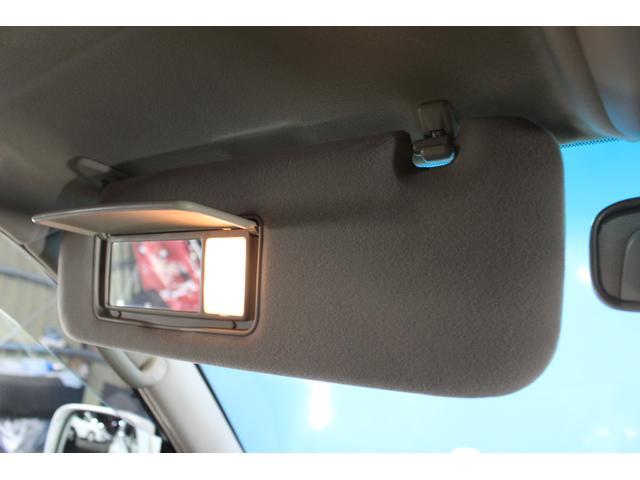 VXリミテッド 1ナンバー 純正ナビ フルセグ DVD再生可 サンルーフ ETC バックカメラ オートライト クルーズコントロール キーレス 純正17インチAW キーレス 電動格納ミラー ルーフレール フルフラット(55枚目)