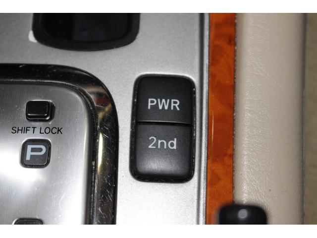 VXリミテッド 1ナンバー 純正ナビ フルセグ DVD再生可 サンルーフ ETC バックカメラ オートライト クルーズコントロール キーレス 純正17インチAW キーレス 電動格納ミラー ルーフレール フルフラット(60枚目)