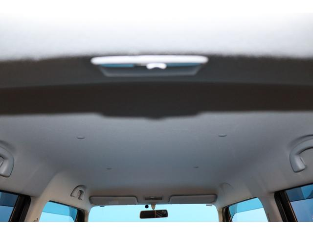 X 純正メモリーナビ Bluetoothオーディオ 地デジ ETC スマートキー 社外13インチAW タイミングチェーン ベンチシート フルフラット 記録簿 禁煙車 ユーザー買取車両(14枚目)